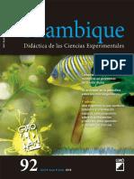2018-04-01_Alambique_Didactica_de_las_Cc_Experimentales.pdf
