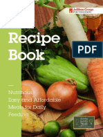 02262019_bltrecipebook_studies_02.pdf