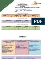 RESULTADOS DE LECTURA 2,3 y 4,5,6.docx