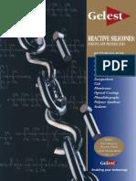Goods-PDF-brochures-reactivesilicones.pdf