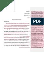 Econ Essay2.docx