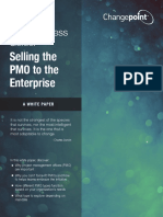 0716 CP WP PPM PMOGuide Selling-The-PMO-To-Enterprise
