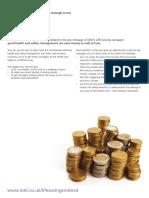 LSI Quiz guide.pdf