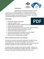 1-0-1 Computer Basics Student Manual.pdf