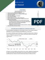 Resumen Informativo 2019-03-07 Banco central de reserva del Perú