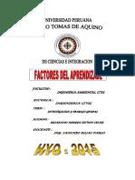 INVESTIGACION FACTOR APRNDIZAJE.docx