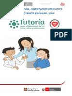 3 12marzo2019 Plan de Toece 2019 Ie Versión PDF