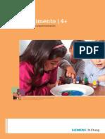 Manual Experimento4+ (1).pdf