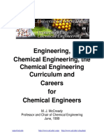 chegs_cheg.careers.pdf