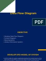 DFD PPT.pdf