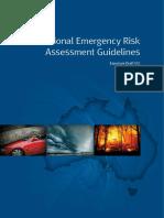 National-Emergency-Risk-Assessment-Guidelines.pdf