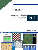 1_30,29,28_minidraw MiniDraw.pdf