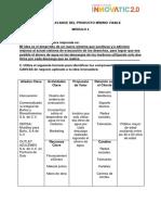 Abertano_SistemaDeEvacuación_Evidencia3