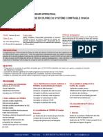 Plaquette_OHADA_2014_RDC.pdf