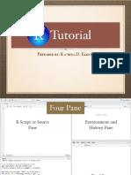 R Lectures.pdf