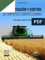 Administración-y-control-de-empresas-agropecuarias.pdf