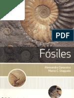 Fosiles - Alessandro Garssino-