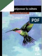 Sentipensar la cultura.pdf