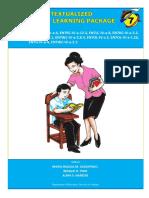 ENGLISH 7 Q4 W1-TM.pdf
