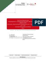 Corral Corral, M. de J.-PODERMEDIÁTICOYCOMUNICACIÓNDIALÓGICA,SIMÉTRICAYLIBREENAL