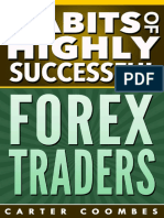 Forex Trading - Carter Coombes