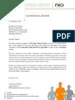 Acceptance Letter OJT.docx