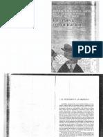 31 - Winkin - La Nueva Comunicacion CAP 1 (10 Copias)