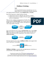 multilayer_switching.pdf