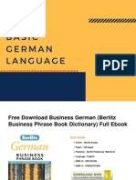 basicgermanlanguage-171011085317.pdf
