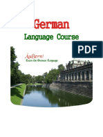 Fsi GermanBasicCourse Volume1 StudentText