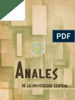 Anales 1963_ 347.pdf