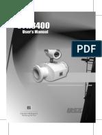 fh8400-users-manual.pdf