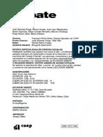RFLACSO-ED74-03-Ibarra.pdf