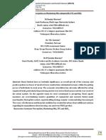 28ESSJuly-5314.pdf