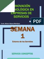 SEMANA_1-_4_