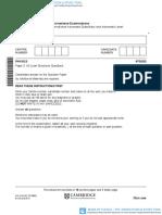 9702_w17_qp_22.pdf