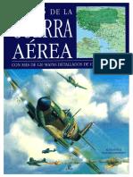 atlas de la guerra aerea.pdf
