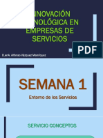 SEMANA_1.ppsx