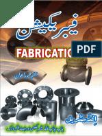 Urdu_Fabrication_book.pdf