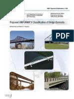 GOVPUB-C13-dbfbe300dcf1dcdc94089d1e74731fb4(1).pdf