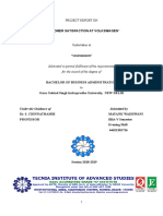 MBA PROJECT.pdf