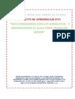 PROYECTO ORGANIZ.docx