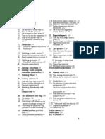 Gethin - Grammar in Context Original Book Proofread)