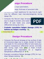 Rigid Pavement Design1