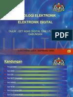 Electronic Equipment Maintenance 1_3