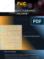 PUNCHING MACHINE-1.pptx