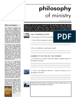 Philosophy-of-Ministry1.pdf
