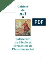 Extinction_de_l_ecole.pdf