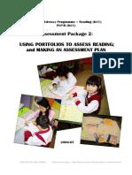 assessmentpackage2.pdf