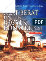 315338489-alat-berat-untuk-proyek-konstruksi-doc.pdf